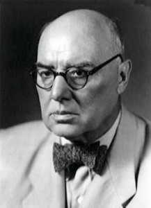 Юрий Александрович Шапорин