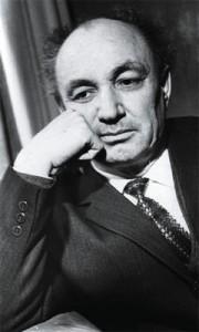Назиб Гаязович Жиганов