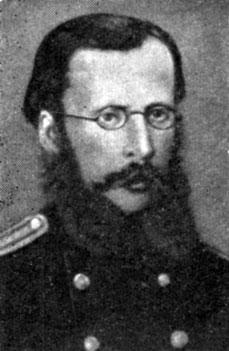 Цезарь Антонович Кюи (1835-1918) » 100 опер. Оперная музыка